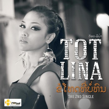 Second Single by Tot Lina